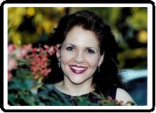 Carolyn Cerbo